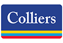 https://newcolliers.studioamica.it/